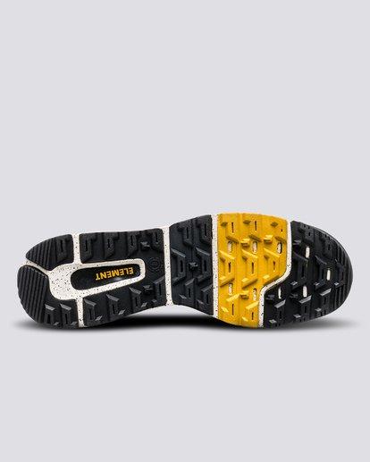 4 Wolfeboro Donnelly Light - Schuhe für Männer Braun U6DOL101 Element