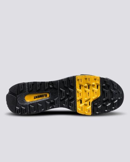 4 Wolfeboro Donnelly Light - Schuhe für Männer Schwarz U6DOL101 Element