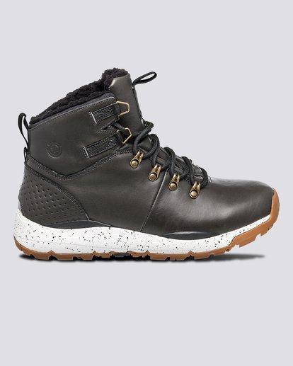 0 Wolfeboro Monde - Schuhe für Männer Grau U6MDN101 Element