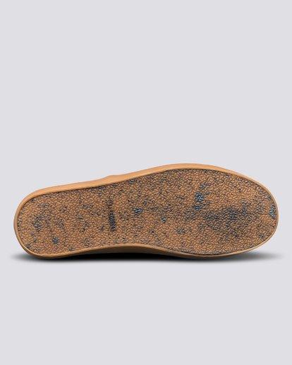 4 Passiph - Shoes for Men Red U6PAS101 Element