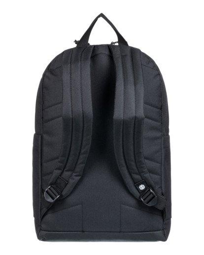 3 Vast 20L - Medium Backpack for Men Black W5BPB4ELP1 Element