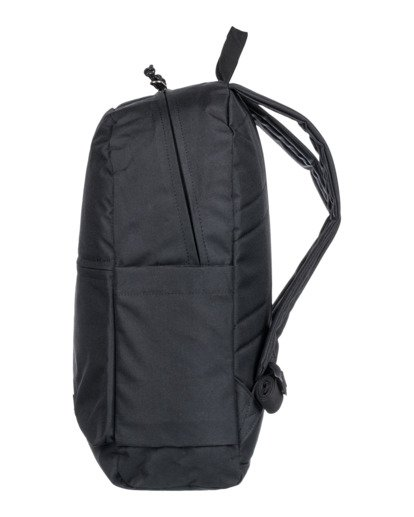 2 Vast 20L - Medium Backpack for Men Black W5BPB4ELP1 Element
