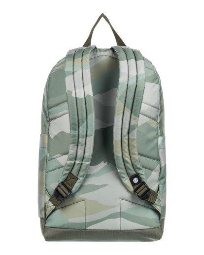 3 Vast 20L - Medium Backpack for Men Camo W5BPB4ELP1 Element