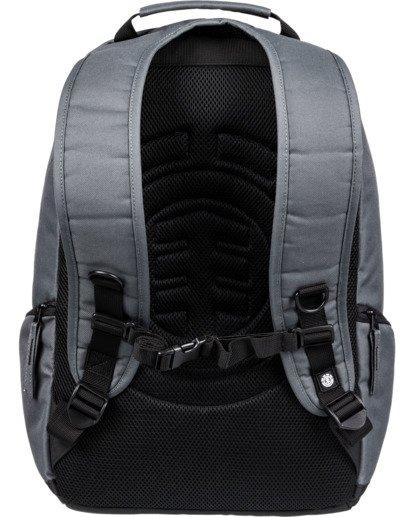 3 Mohave 30L - Grand sac à dos pour Homme Gris W5BPB7ELP1 Element