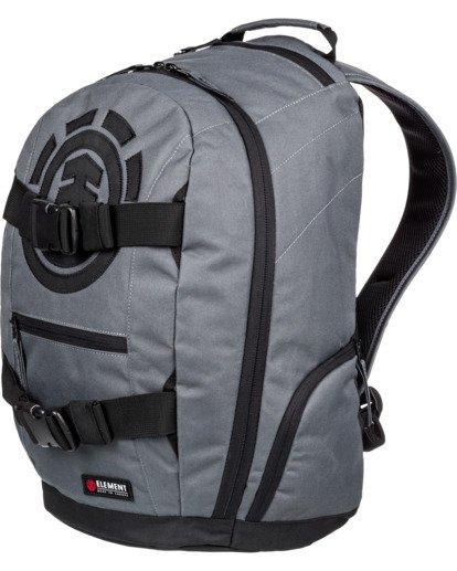 1 Mohave 30L - Grand sac à dos pour Homme Gris W5BPB7ELP1 Element