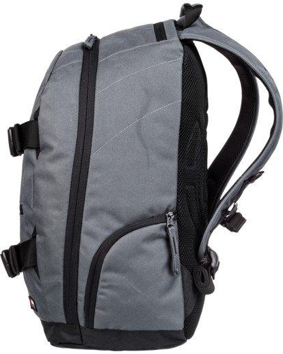 2 Mohave 30L - Grand sac à dos pour Homme Gris W5BPB7ELP1 Element