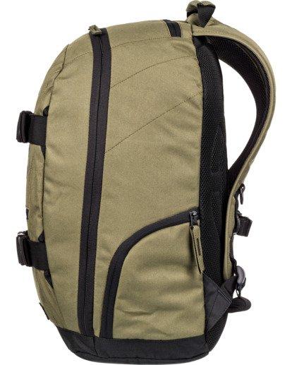 2 Mohave 30L - Large Backpack for Men Green W5BPB7ELP1 Element