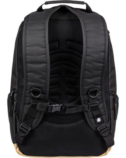 3 Mohave 30L - Large Backpack for Men Black W5BPB7ELP1 Element