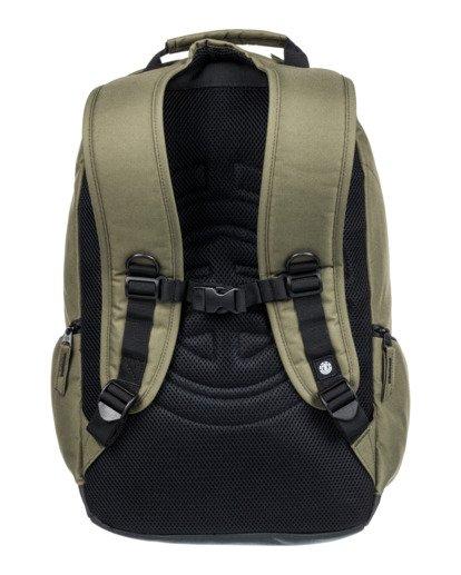 7 Mohave 30L - Large Backpack for Men Green W5BPB7ELP1 Element
