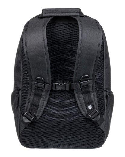 7 Mohave 30L - Large Backpack for Men Black W5BPB7ELP1 Element