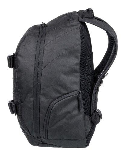 5 Mohave 30L - Large Backpack for Men Black W5BPB7ELP1 Element