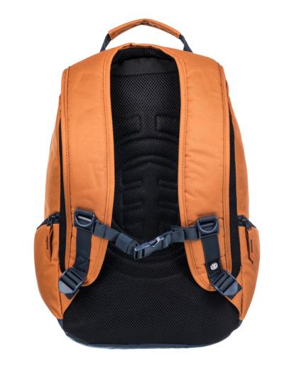 4 Mohave 30L - Large Backpack for Men Beige W5BPB7ELP1 Element