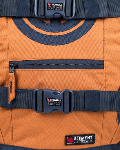 2 Mohave 30L - Large Backpack for Men Beige W5BPB7ELP1 Element