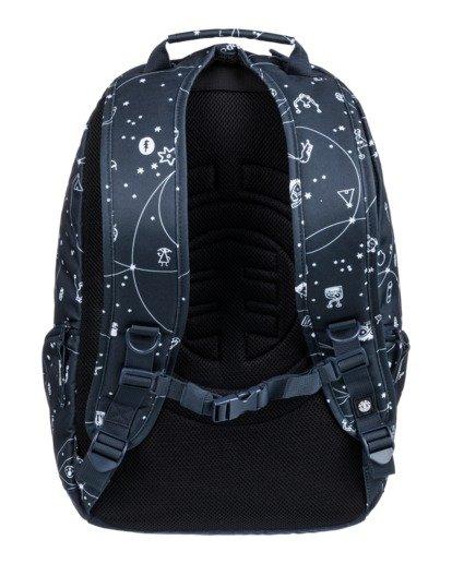 3 Mohave 30L - Large Backpack for Men Multicolor W5BPB7ELP1 Element