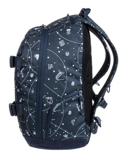 2 Mohave 30L - Large Backpack for Men Multicolor W5BPB7ELP1 Element