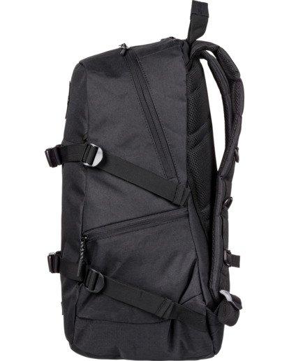 2 Jaywalker 30L - Large Backpack for Men Black W5BPB8ELP1 Element