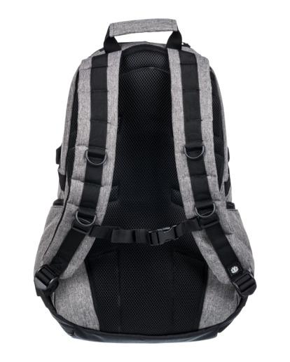 5 Jaywalker 30L - Large Backpack for Men Grey W5BPB8ELP1 Element