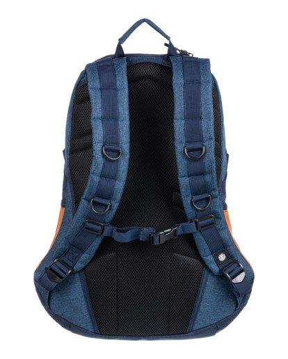 3 Jaywalker 30L - Large Backpack for Men Beige W5BPB8ELP1 Element