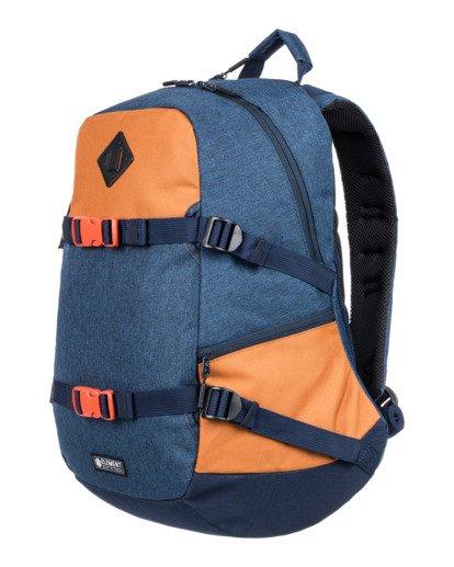 1 Jaywalker 30L - Large Backpack for Men Beige W5BPB8ELP1 Element