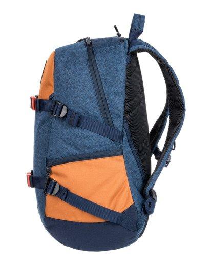 2 Jaywalker 30L - Large Backpack for Men Beige W5BPB8ELP1 Element
