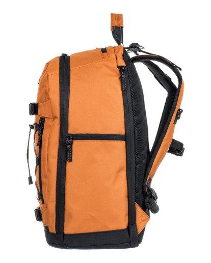 2 Scheme 30L - Large Backpack for Men Beige W5BPC1ELP1 Element