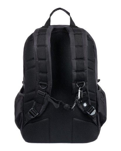 3 Cypress 26L - Medium Backpack for Men Black W5BPC3ELP1 Element
