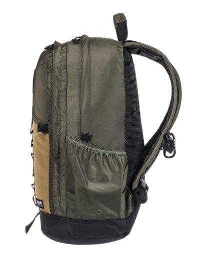 2 Cypress 26L - Medium Backpack for Men Green W5BPC3ELP1 Element