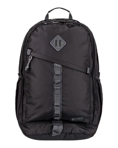 0 Cypress 26L - Medium Backpack for Men Black W5BPC3ELP1 Element
