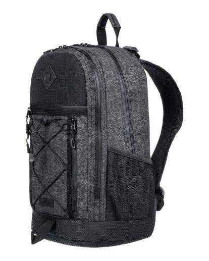 1 Cypress Outward 26L - Medium Backpack for Men Black W5BPC5ELP1 Element