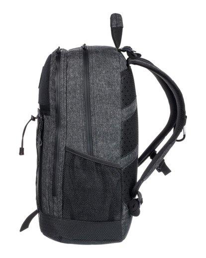 2 Cypress Outward 26L - Medium Backpack for Men Black W5BPC5ELP1 Element
