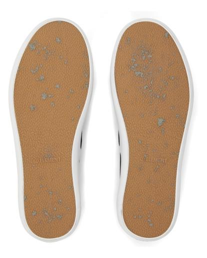 7 Passiph - Shoes for Men Black W6PAZ101 Element