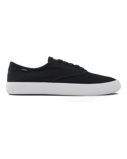 0 Passiph - Shoes for Men Black W6PAZ101 Element
