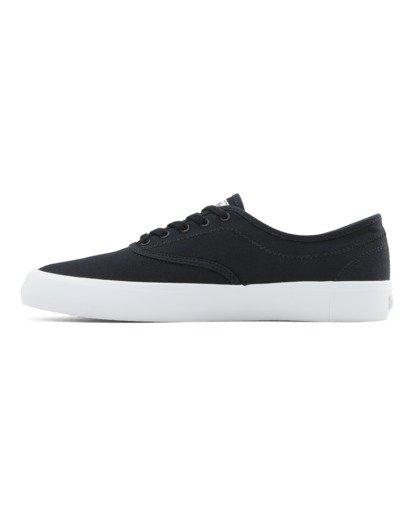 4 Passiph - Shoes for Men Black W6PAZ101 Element