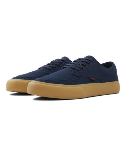 1 Topaz C3 - Shoes for Men Blue W6TC3101 Element