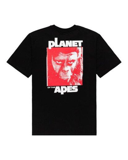 1 Pota Dominion - T-Shirt for Unisex Black Z1SSQ2ELF1 Element