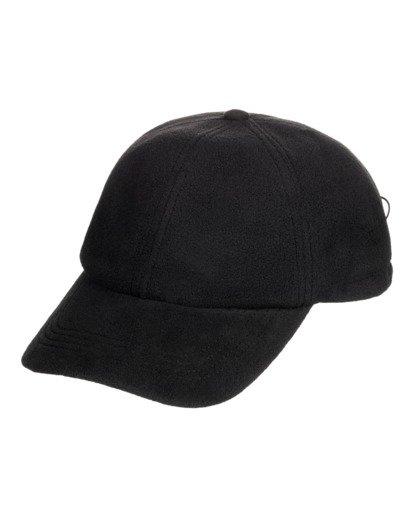 0 Sound - Polartec® Winter Cap for Unisex Blue Z5CTE3ELF1 Element