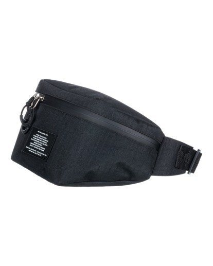 1 Pota - Bum Bag for Unisex Black Z5ESB2ELF1 Element