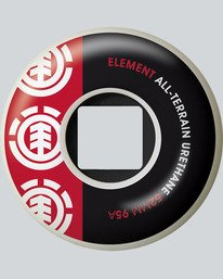 0 Element - Sezione 52Mm  04WHE3ELPP Element
