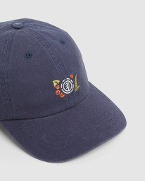4 ROSY BOA CAP  102601 Element