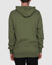 1 Simple Hood  107306 Element