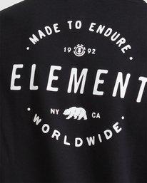 3 NYCA ENSURE HOODIE  107324 Element