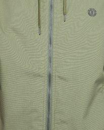 4 Dulcey Light Jacket  107460 Element