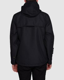 1 AETHER JACKET  107467 Element