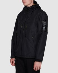 2 AETHER JACKET  107467 Element