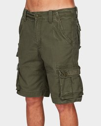 0 SOURCE CARGO SHORT  123362B Element