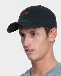 3 CA BEAR CAP  163608 Element