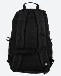1 Cypress Recruit Backpack  173482 Element
