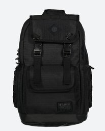0 Cypress Recruit Backpack  173482 Element