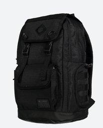 2 Cypress Recruit Backpack  173482 Element