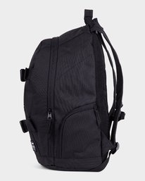 1 Mohave Backpack  183485 Element